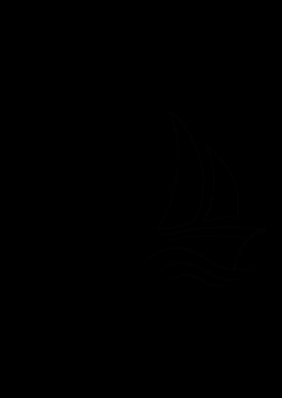 Menükarte Endstation Stand 13.03.2020 13