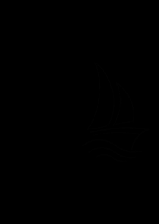 Menükarte Endstation Stand 13.03.2020 15