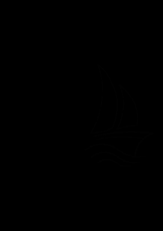 Menükarte Endstation Stand 13.03.2020 16