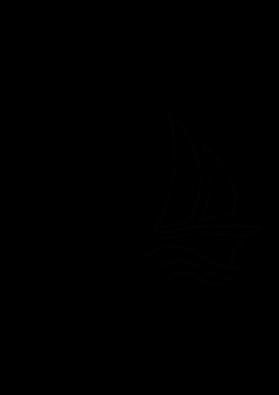 Menükarte Endstation Stand 13.03.2020 17